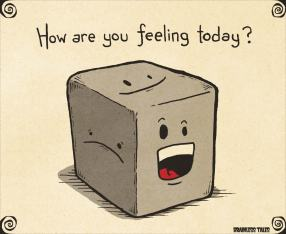 feeling-today